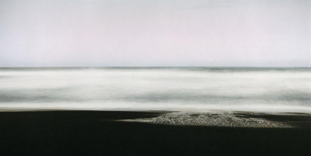 © Kelli Knack - Distant