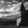 © Kelli Knack - Church at Warm Springs