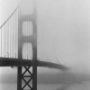 © Kelli Knack - Golden Gate