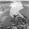 © Kelli Knack - River to the Ocean