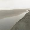 © Kelli Knack - Trackless Sand
